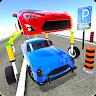 com.jg.elevated.roadcar.driving.training.simulator