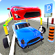 New Car Games 2020:Online Driving Parking Games