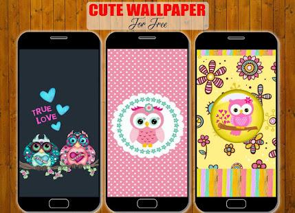 72+ Hantu Wallpaper Hd Iphone HD Terbaik