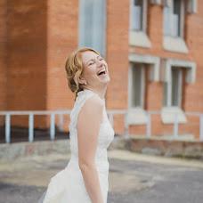 Wedding photographer Elena Dubrovina (HelenDubrovina). Photo of 03.01.2014