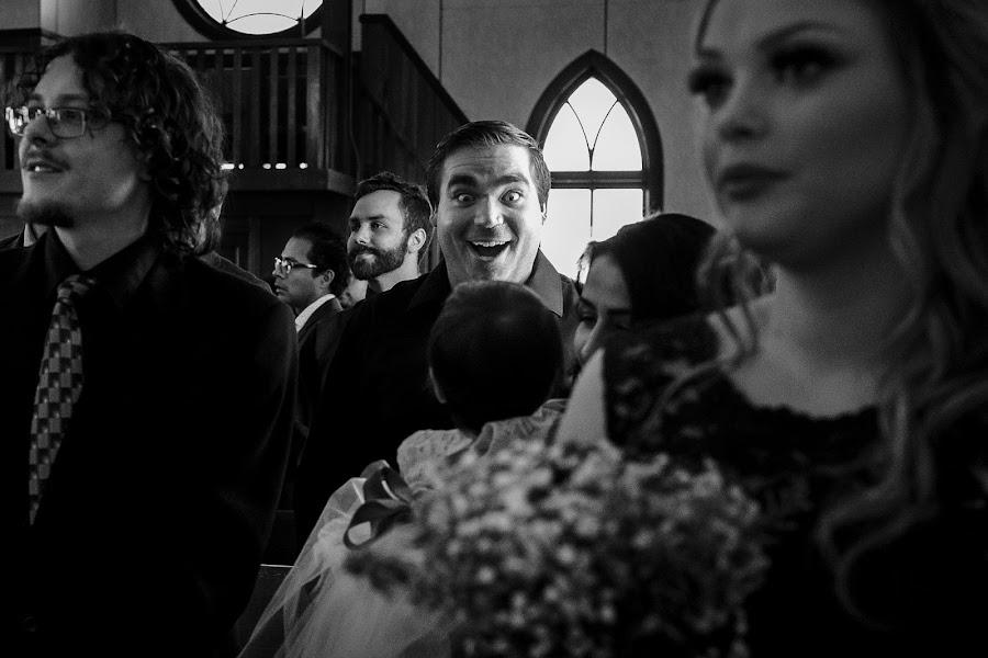 Wedding photographer Marcin Karpowicz (bdfkphotography). Photo of 18.03.2019