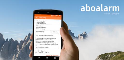 Dating apps berlin windows phone