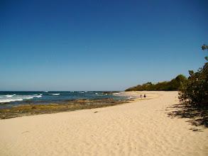 Photo: #024-Le Barcelo Langosta Beach à Tamarindo