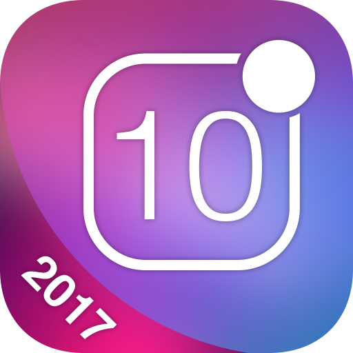 iNotify: Notification OS10