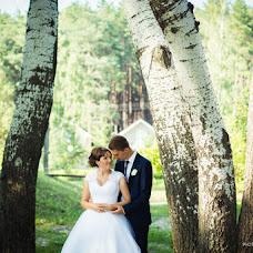 Wedding photographer Taras Beleckiy (TarasBeletskiy). Photo of 10.08.2015