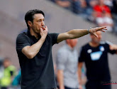 Arsène Wenger, candidat numéro 1 pour devenir entraîneur du Bayern