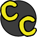 Cannonball Collider icon