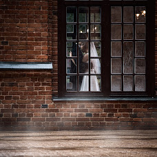 Wedding photographer Vadim Blagoveschenskiy (photoblag). Photo of 12.07.2018