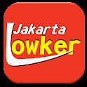 Job information icon