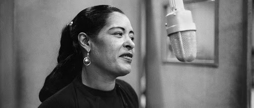 Billie Holiday, 'Strange Fruit,' and the Resilient Myth of Martyrdom