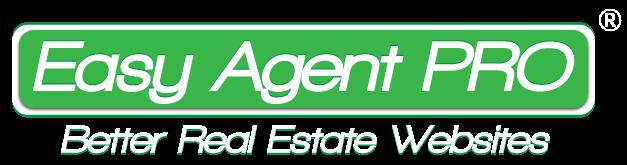 Easy Agent Pro Logo