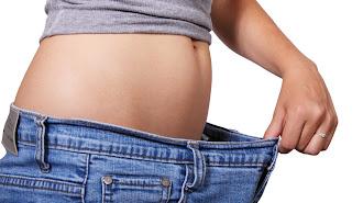 Si estás pensando en dejar peso o ya estás en ello, no caigas en estos dos mitos