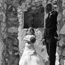 Wedding photographer Tommaso Tarullo (tommasotarullo). Photo of 01.09.2017
