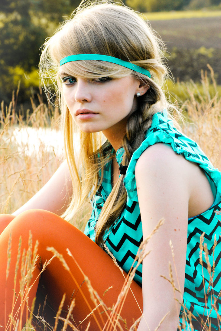 young girl in hippie clothing.jpg