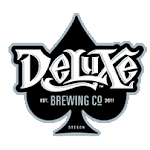 Logo of Deluxe Resurrection (Pilsner)