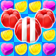 Download Candy Match Maker For PC Windows and Mac