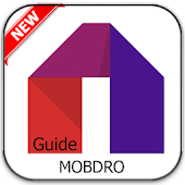 New Guide For Mobdro 2017