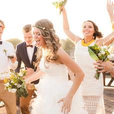 Wedding photographer Nataliya Shumova (Shumova). Photo of 01.09.2015
