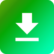 Mini Video Downloader