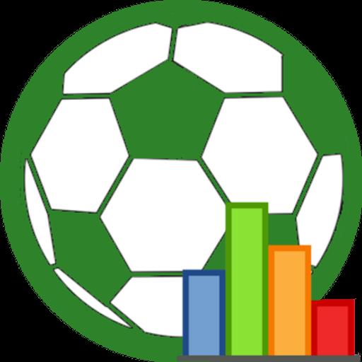 Football bets (app)