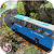 Off Road Police Bus Driving file APK Free for PC, smart TV Download