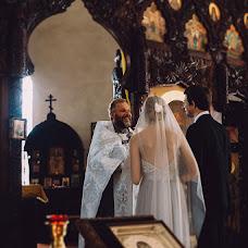 Wedding photographer Aleksey Titov (titovph). Photo of 18.05.2018