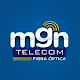 Download MGN TELECOM For PC Windows and Mac