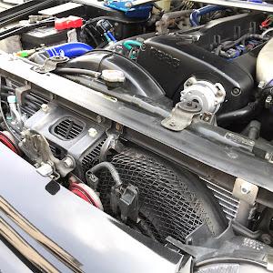 スカイラインGT-R R32 BNR32 Vspecのカスタム事例画像 Mokichi89(GARAGE&HOUSE)さんの2020年08月10日00:35の投稿