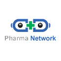 Pharma Network icon