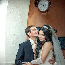 Wedding photographer Artur Ipekchyan (ArturIpekchyan). Photo of 16.12.2012