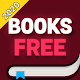 Free Books Whole In English Download on Windows
