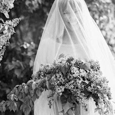 Wedding photographer Svetlana Adamchik (Adamchik). Photo of 04.05.2016