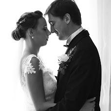 Esküvői fotós Adrián Szabó (adrinszab). Készítés ideje: 29.08.2018