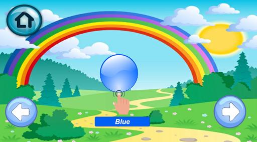 Learning English for Kids apktram screenshots 8
