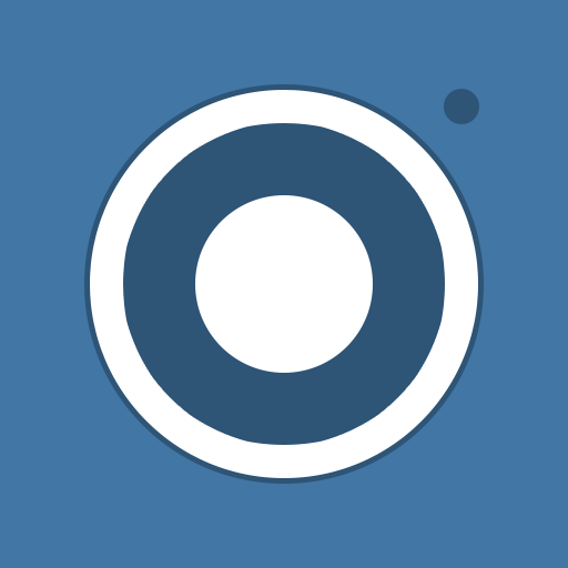 CCTV Guard - Apps on Google Play