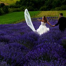 Wedding photographer Sabina Mladin (sabina). Photo of 28.06.2017