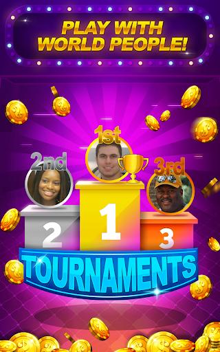 Casino Bay - Bingo,Slots,Poker 21.00 screenshots 3