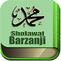 Sholawat Al-Barzanji Mp3 icon