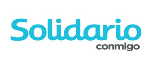 Banco Solidario S.A. – Apps on Google Play
