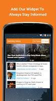 Screenshot of Gaming News, Videos & Reviews