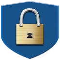 Personal Data Wallet - Password Manager icon
