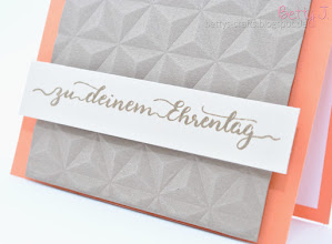 Photo: http://bettys-crafts.blogspot.com/2017/04/zu-deinem-ehrentag.html