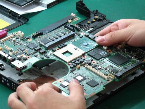 Bảo Dưỡng cài đặt thay linh kiện laptop-PC tại nhà