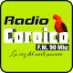 Radio Coroico for PC-Windows 7,8,10 and Mac