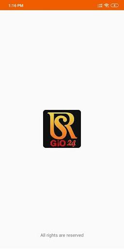 RSGIO24 screenshot 1