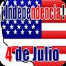 com.newandromo.dev23672.app707578