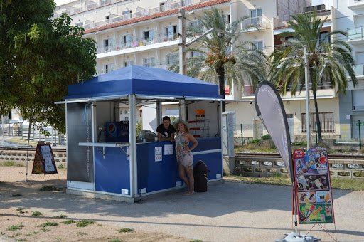 Beach Club Ibersol Sorra D'Or