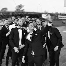 Wedding photographer Jorge Martin schwab (jmschwab). Photo of 12.04.2017