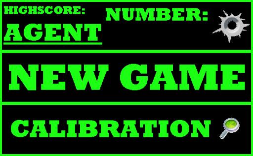 Ball Agent 00 Download Latest APK Version 1 0 – APKFILE