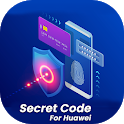 Secret Codes for Huawei latest 2020 icon